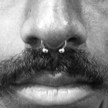 piercing-barcelona-5